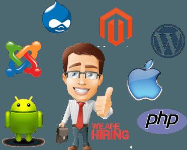 hire-developer