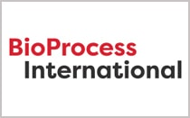 Bio Process International