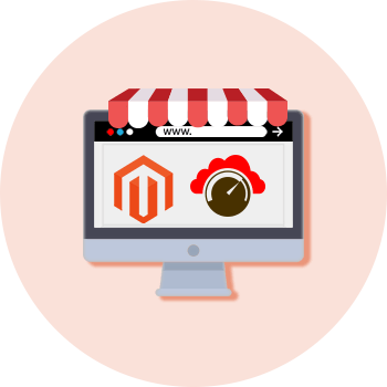 Magento-Marketplace-performance-and-scalability