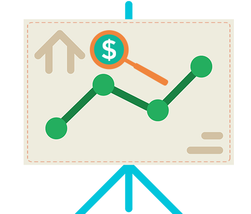 competitve-prices