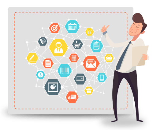 digital-marketing-specialists