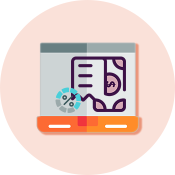 enrich-with-order-invoice-history-information