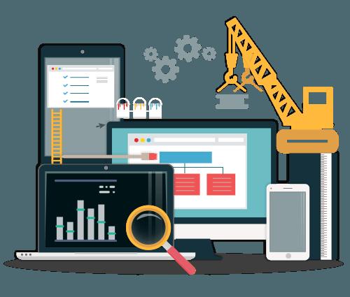 high-performanceweb-solutions