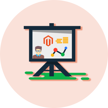 magento-marketplace-store-owner-admin-benefit