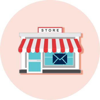 marketplace-transactional-emails