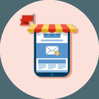 vendor-order