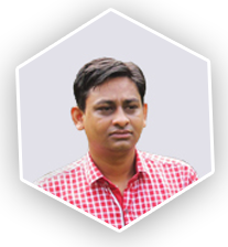 Bhavesh Asodariya
