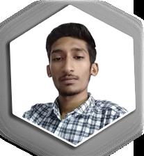 Tanmay Khambhayata