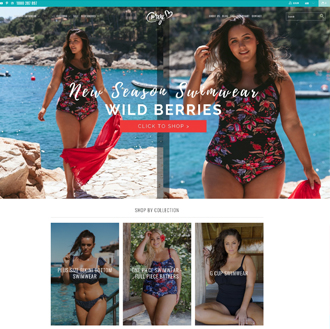 curvyswimwear.jpg