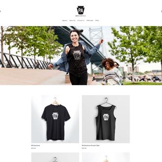 shop-visitpa.jpg