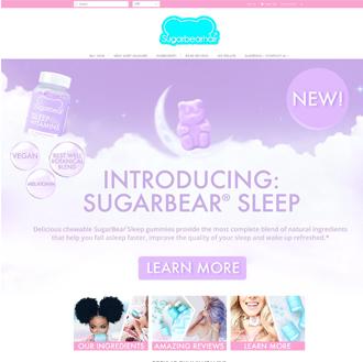 sugarbearhair.jpg