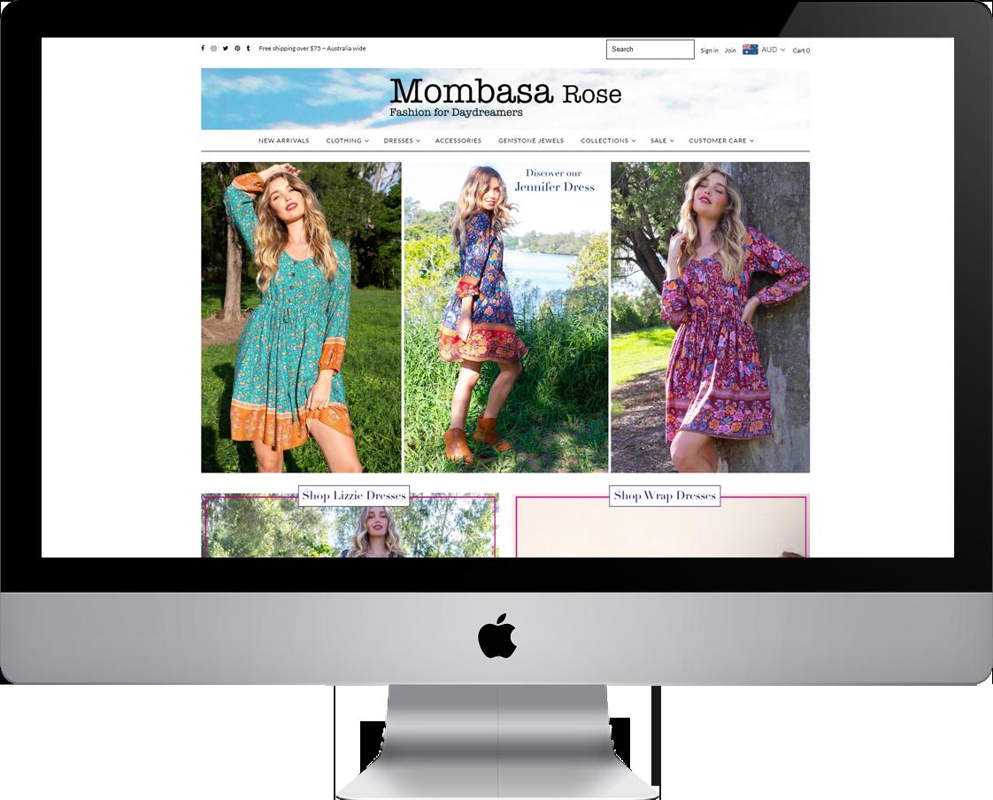 mombasarose
